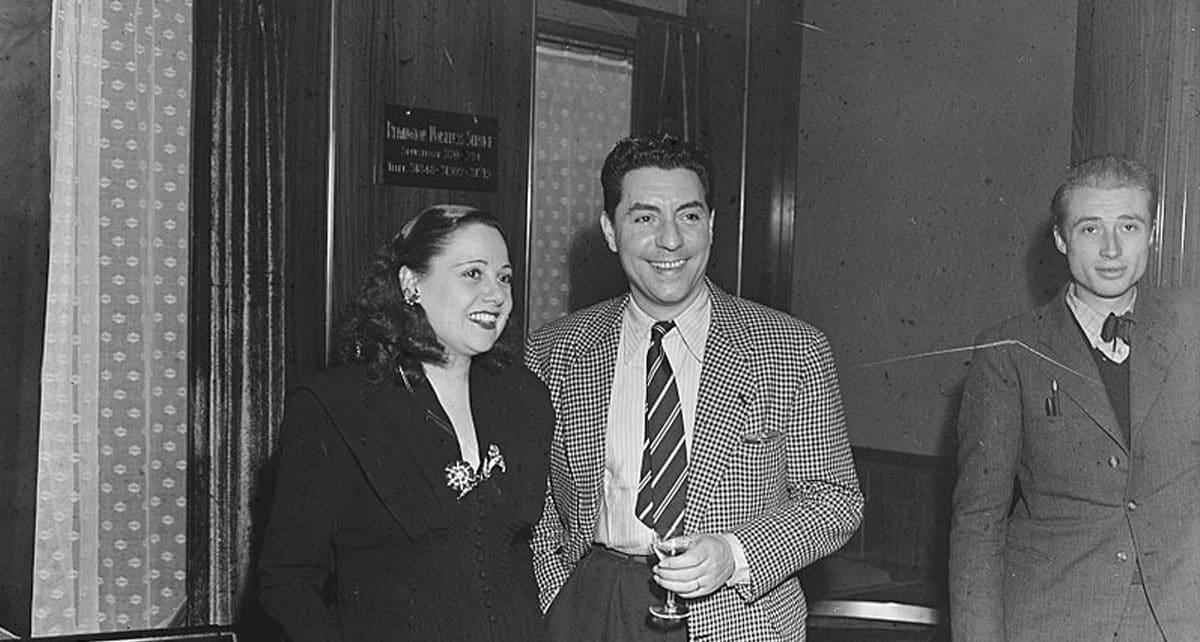 Жак Пиллс учасник евровидения 1959 года из Монако
