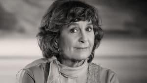 Сив Мальмквист (Siw Malmkvist): участница евровидения 1960 года из Швеции