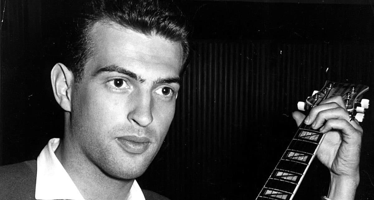 Вин Хоп (Wyn Hoop) : участник евровидения 1960 года из Германии