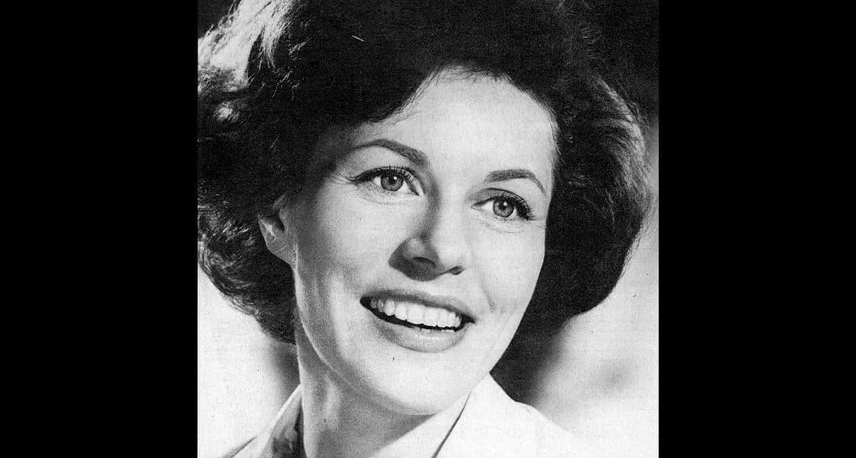 Лайла Халме (Laila Halme): участница евровидения 1963 года из Финляндии