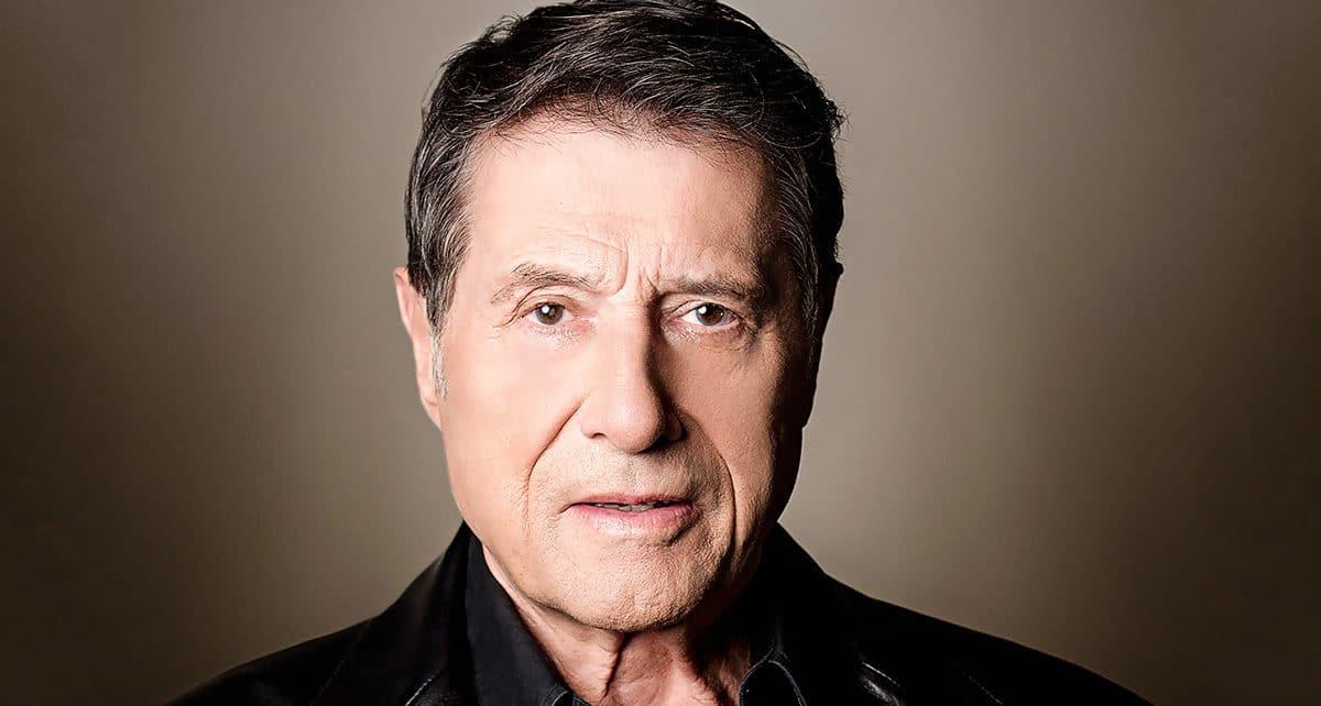 Удо Юргенс (Udo Jurgens): участник евровидения 1965 года из Австрии