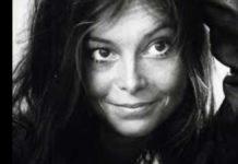 Кристина Хаутала (Kristina Hautala): участница евровидения 1968 года из Финляндии