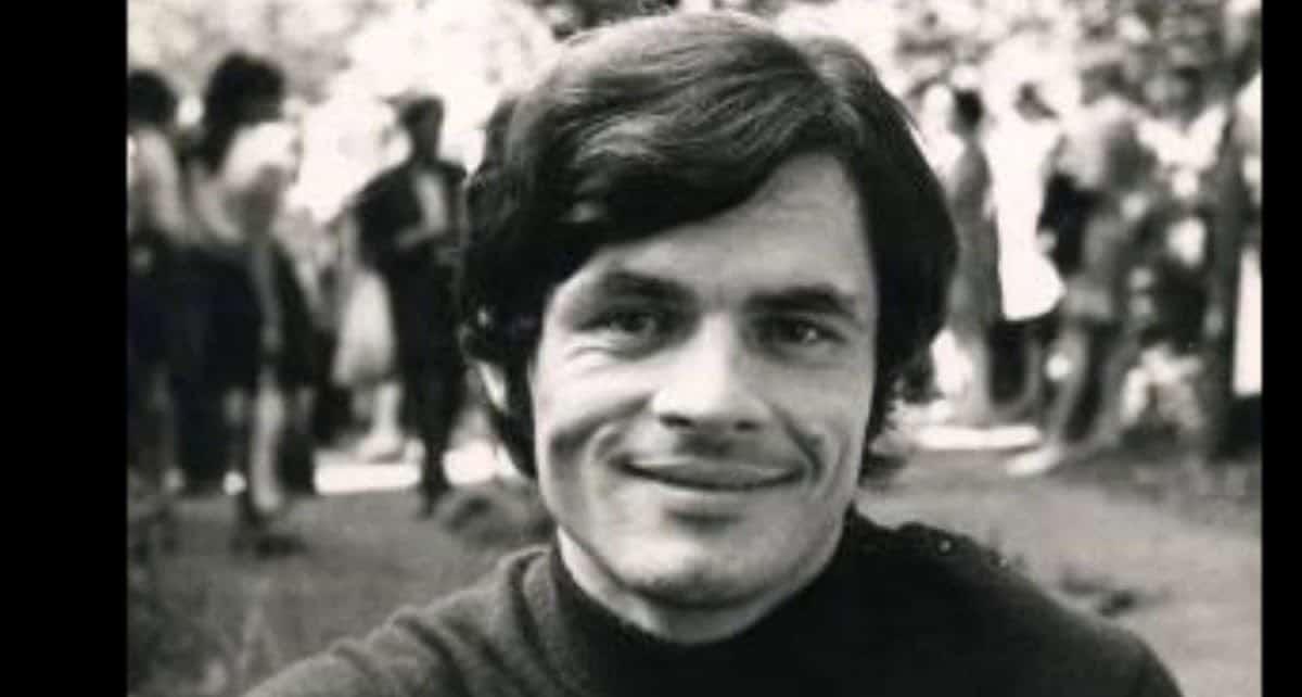 Ладо Лесковар (Lado Leskovar): участник евровидения 1967 года из Словении