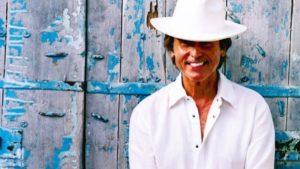 Рафаэль (Raphael): участник евровидения 1967 года из Испании
