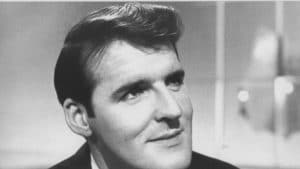 Шон Данфи (Sean Dunphy): участник евровидения 1967 года из Ирландии