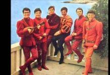 Трубадуры Дубровника (Dubrovački Trubaduri): участники евровидения 1968 года из Югославии