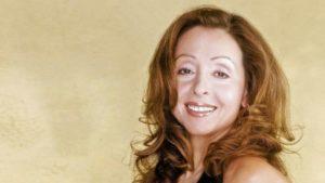 Вики Леандрос (Vicky Leandros): участница евровидения 1967 года из Люксембурга