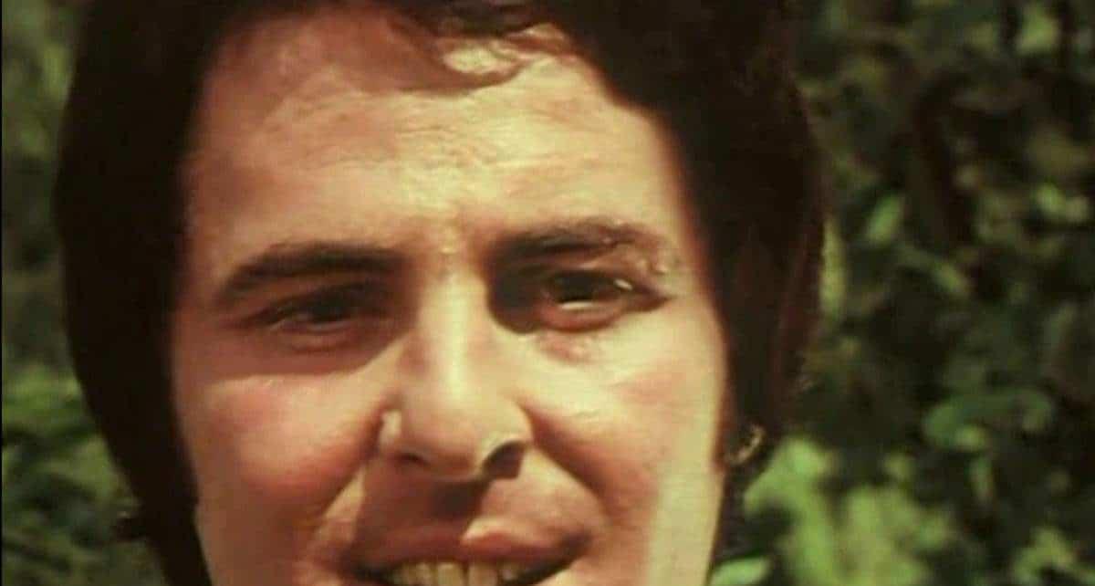 Дэвид Александр Винтер (David Alexandre Winter) : участник евровидения 1970 года из Люксембурга