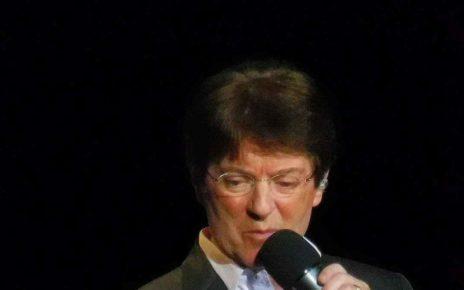 Гай Боннет (Guy Bonnet): участник евровидения 1970 года из Франции