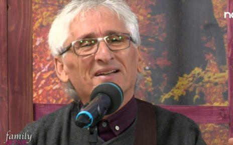 Joseph Grech (Джозеф Греч): участник Евровидения 1971 года от Мальты