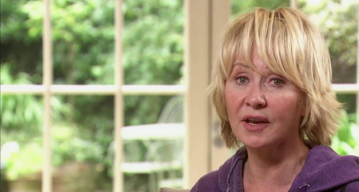 Лулу (Lulu): победительница евровидения 1969 года из Великобритании