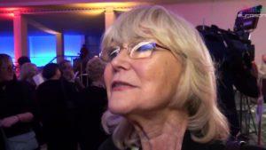 Лили Кастель (Lily Castel): участник Евровидения 1971 года от Бельгии