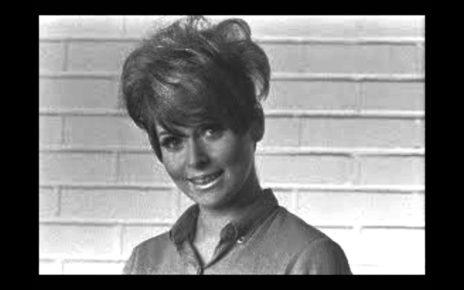 Марион Рунг (Marion Rung): участница Евровидения 1973 года из Финляндии