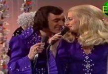 Николь и Хьюго (Nicole & Hugo): участники Евровидения 1973 года из Бельгии