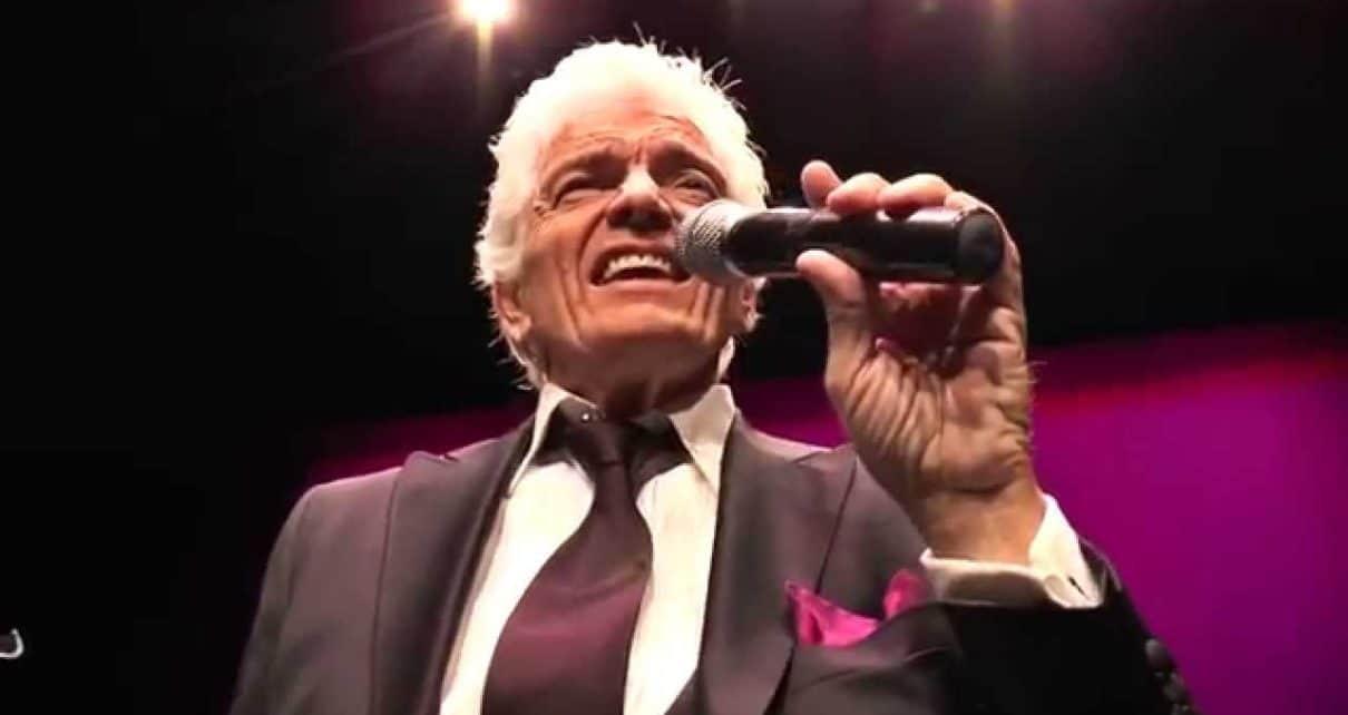 Бен Крамер (Ben Cramer): участник Евровидения 1973 года из Нидерландов