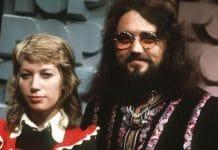 Mouth and MacNeal: участники Евровидения 1974 из Нидерландов