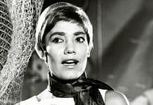 Маринелла (Marinella): участница Евровидения 1974 года из Греции