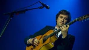 Пьер Рапсат (Pierre Rapsat): Участник Евровидения 1976 Года Из Бельгии