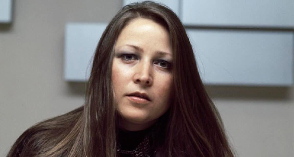 Мариза Кох (Mariza Koch): Участник Евровидения 1976 Года Из Греции