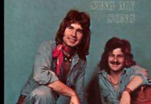 Ватерлоо и Робинсон (Waterloo & Robinson): участники Евровидения 1976 года из Австрии