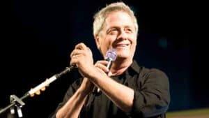 Шломо Артзи (Shlomo Artzi): участник Евровидения 1975 года из Израиля