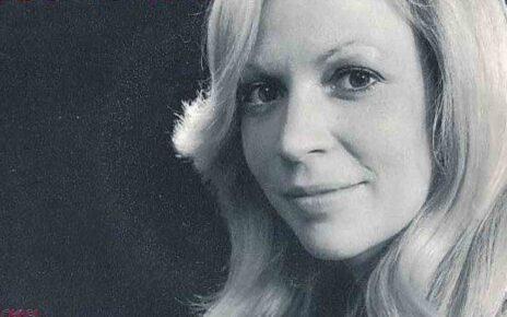 Софи (Sophie): участница Евровидения 1975 года из Монако