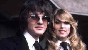 Дуэт Линси де Поль и Майк Моран (Lynsey de Paul & Mike Moran): Участники Евровидения 1977 Года Из Великобритании