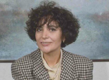 Миа Мартини (Mia Martini): Участница Евровидения 1977 Года Из Италии