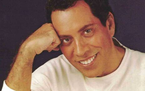 Хосе Велез (José Vélez): Участник Евровидения 1978 Года Из Испании