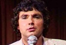 Жоэль Прево (Joël Prévost): Участник Евровидение 1978 Года Из Франции