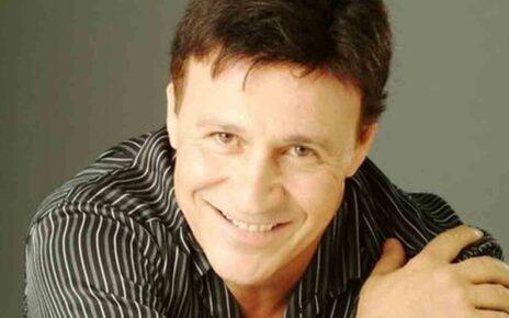 Ави Толедано (Avi Toledano): Участник Евровидения 1982 Года Из Израиля