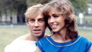 Дуэт Ян Тейген и Анита Скорган: Участники Евровидения 1982 Года Из Норвегии