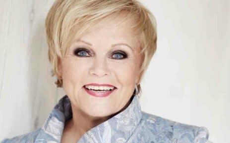 Катри Хелена (Katri Helena): Участница Евровидения 1979 Года Из Финляндии