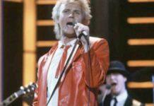 Коджо (Kojo): Участник Евровидения 1982 Года Из Финляндии