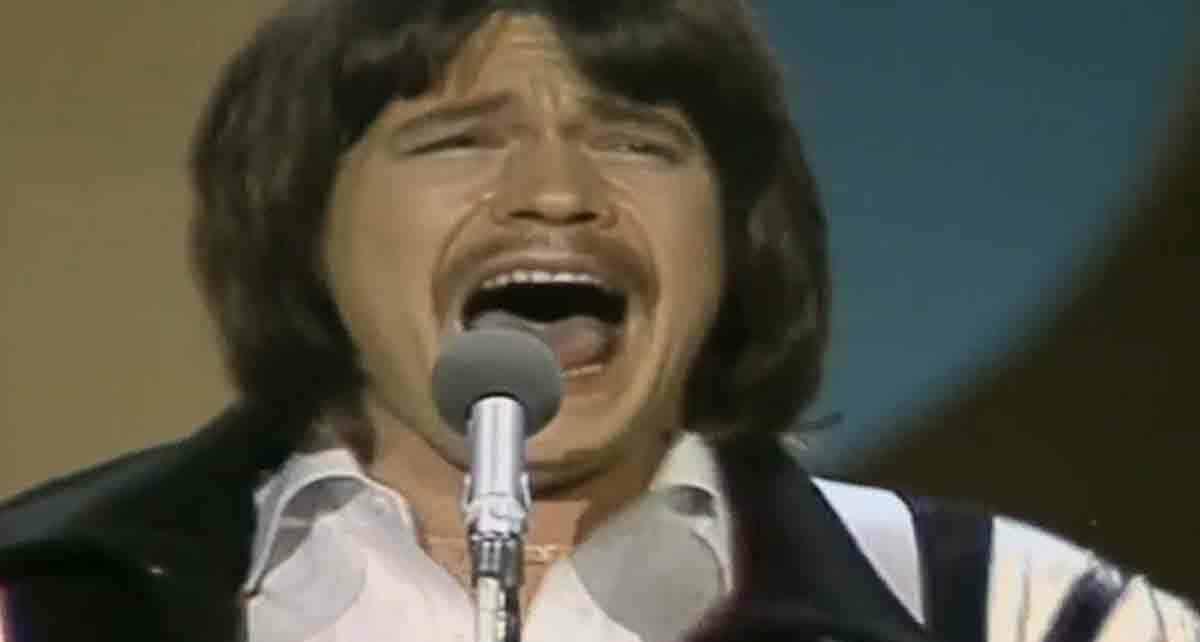 Лоран Вагнер (Laurent Vaguener): Участник Евровидения 1979 Года Из Монако