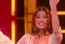 Люсия (Lucía): Участница Евровидения 1982 Года Из Испании