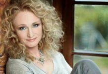 Николь Зайберт (Nicole Seibert): Победительница Евровидения 1982 Года Из Германии