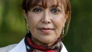 Ксандра (Xandra): Участница Евровидения 1979 Года Из Нидерландов