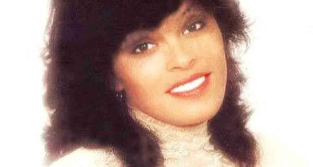 Стелла (Stella): Участница Евровидения 1982 Года Из Бельгии