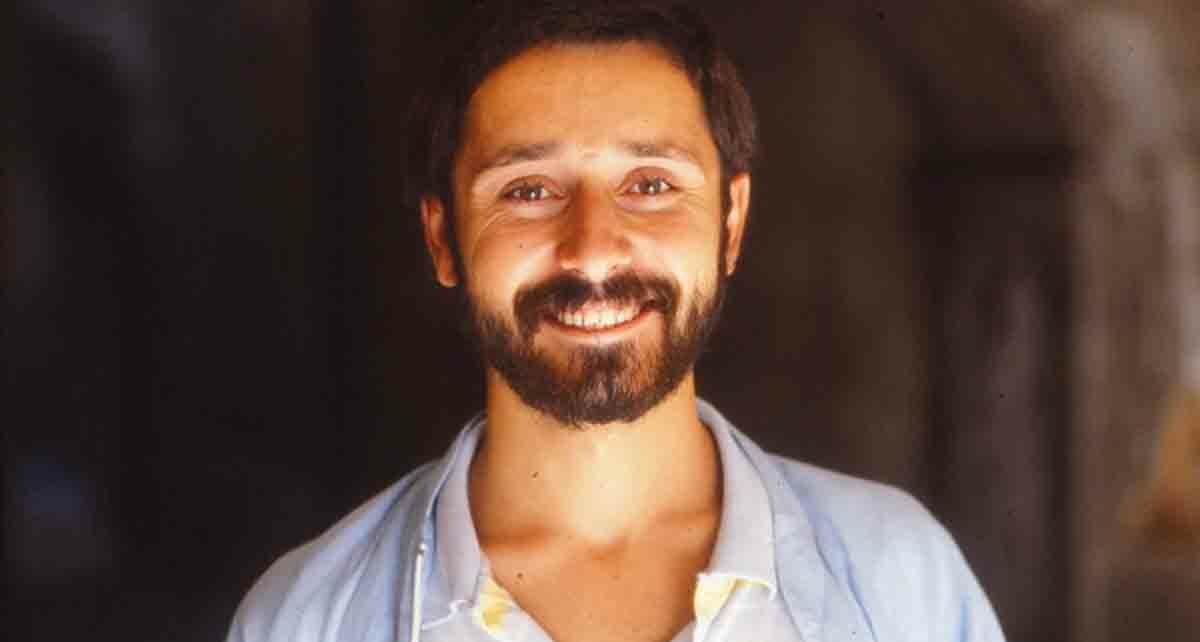 Карлуш Пайан (Carlos Payan): Участник Евровидения 1981 Года Из Португалии