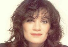 Эльпида (Elpida): Участница Евровидения 1986 Года Из Кипра