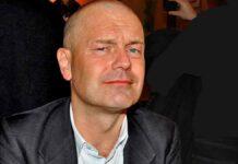 Мартин Брем (Marty Brehm): участник Евровидение 1981 года из Австрии