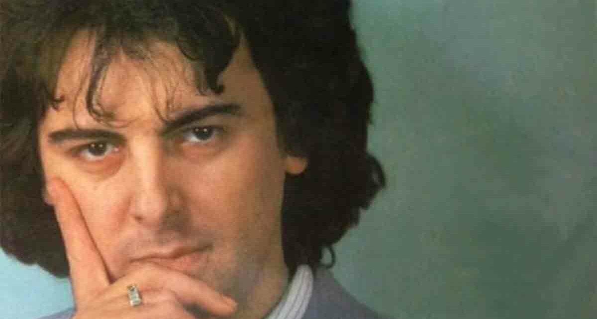 Хосе Мария Бачелли (Jose Maria Bacelli): участник Евровидение 1981 года из Испании