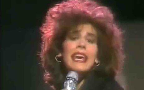 Йозефина Дора (Josefina Dora): Участница Евровидения 1986 Года Из Португалии
