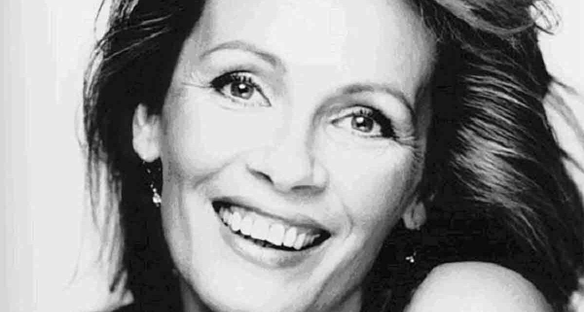Ингрид Питерс (Ingrid Peters): Участница Евровидения 1986 Года Из Германии