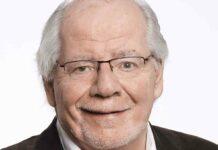 Жак Зегерс (Jacques Zegers): Участник Евровидения 1984 Года Из Бельгии