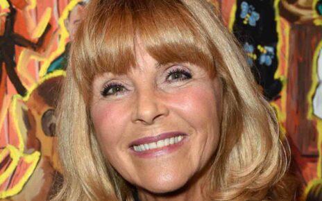 Лена Валаитис (Lena Valaitis): Участница Евровидение 1981 Года Из Германии
