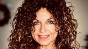 Мари Квакман (Marie Kwakman): Участник ЕвровидениЯ 1984 Года Из Нидерландов