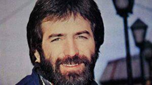 Сеид Мемич Вайта (Seyid Memich White): Участник Евровидение 1981 Года Из Югославии
