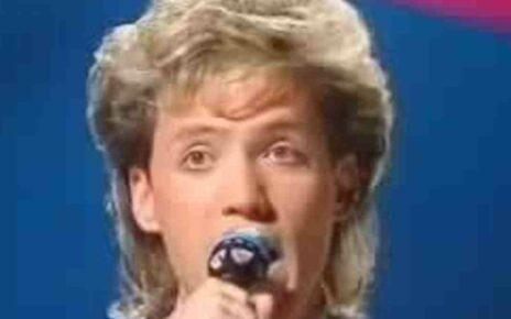 Группа Bang: Участники Евровидения 1987 Года Из Греции